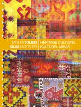 motifs-kilims