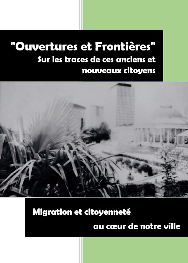 cover recueil st josse
