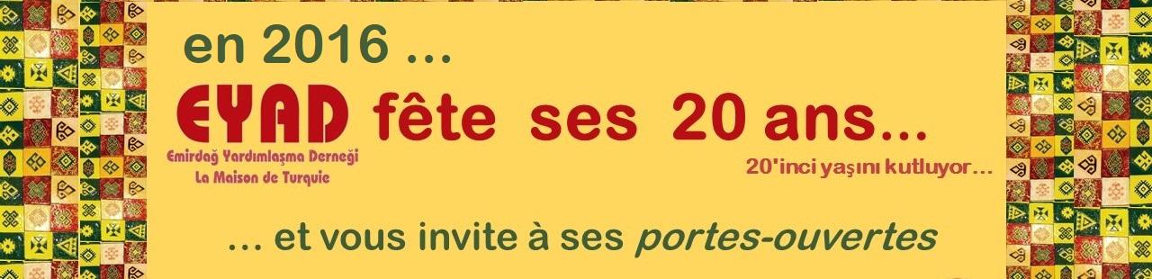 p: 27